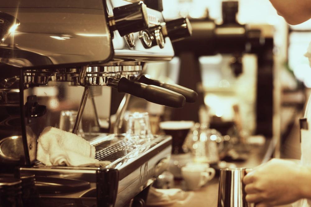 Restaurateurs et fiscalité